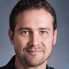Paul Lendner
