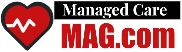 Managedcaremag.com